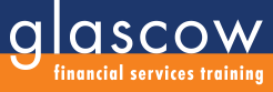 Glascow - Financial Services Training